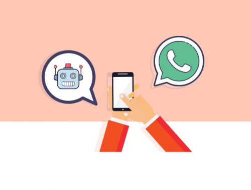 Integrar-Chatbot-WhatsApp