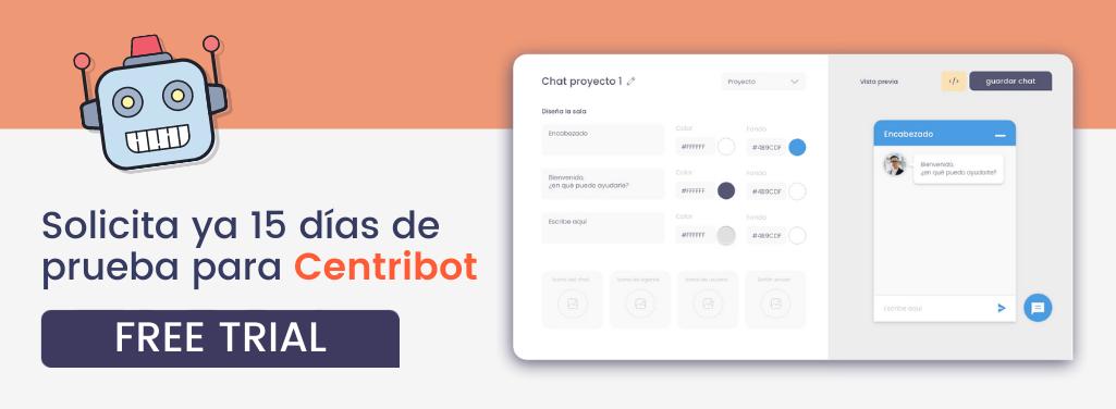 demo-centribot