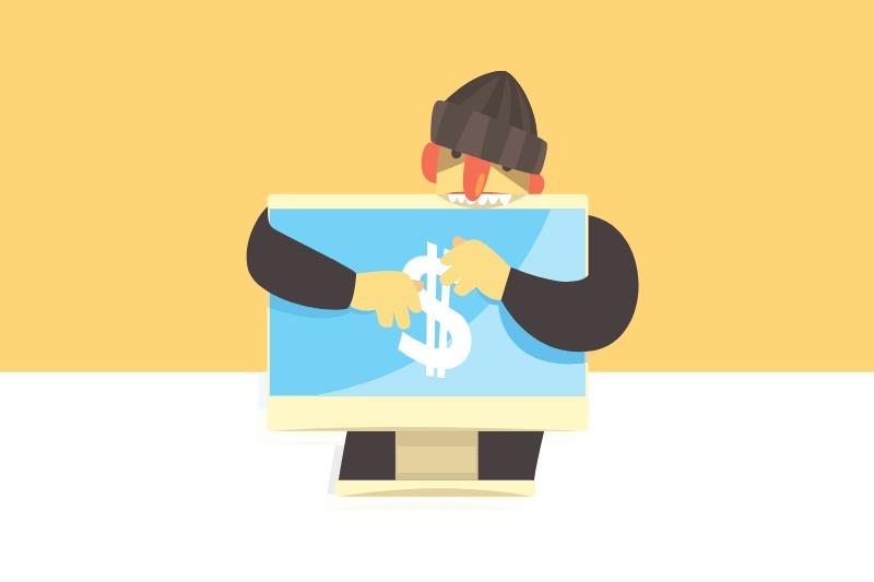 ¿Como afrontar fraudes, sobornos y estafas digitales_-min