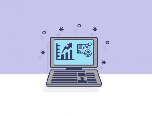 Ventajas-de-digitalizar-tu-empresa