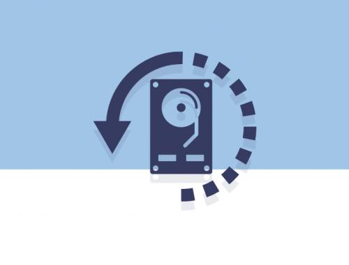 Recuperación-de-datos-de-disco-duro-externo