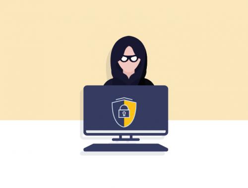 proteger-tu-empresa-de-delitos-informáticos