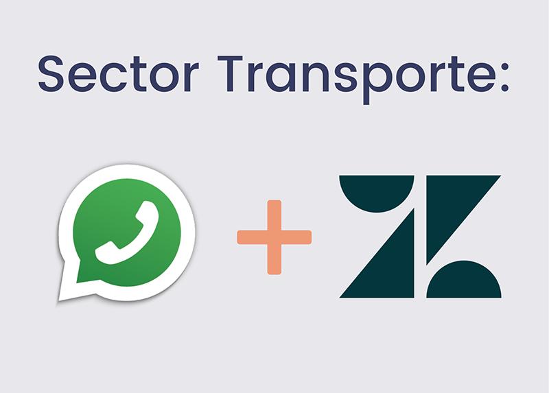 caso de exito en video sector transporte
