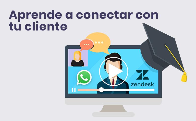 aprende a conectar con tus clientes webinar