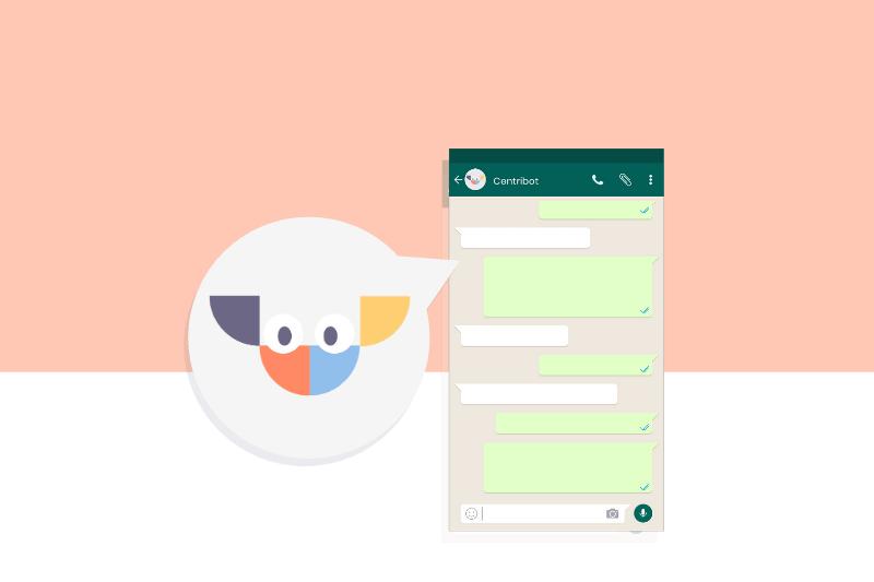 WhatsApp y Chatbots: ¿cómo se adaptan a la atención y experiencia de cliente?