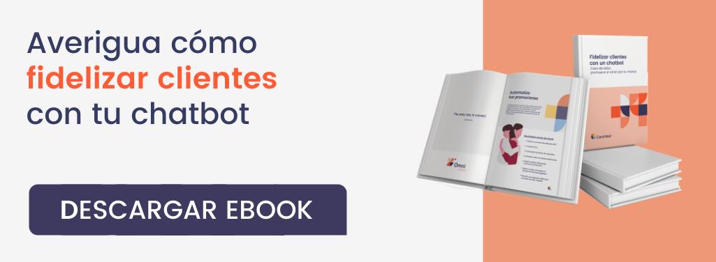 ebook-fidelizar-clientes