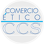 comercio etico ccs centribal