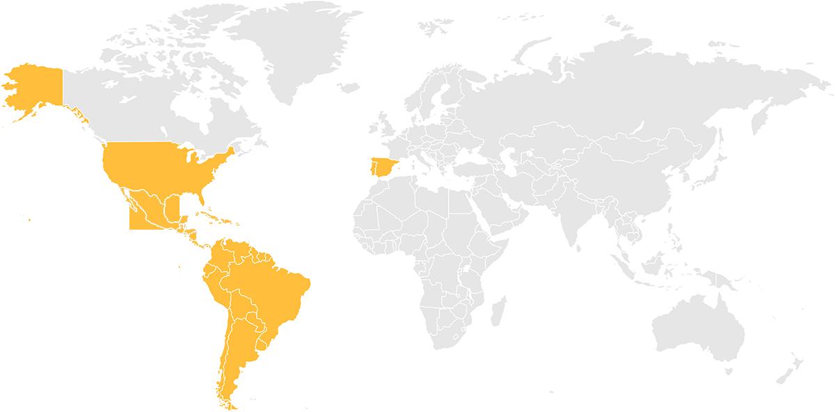 Territorios-Centribal