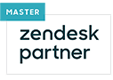 partner_zendesk centribal