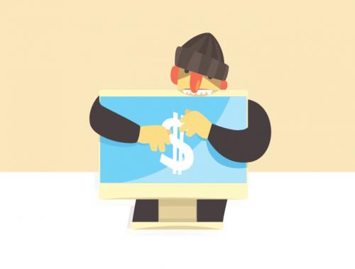 Fraudes-estafas-digitales
