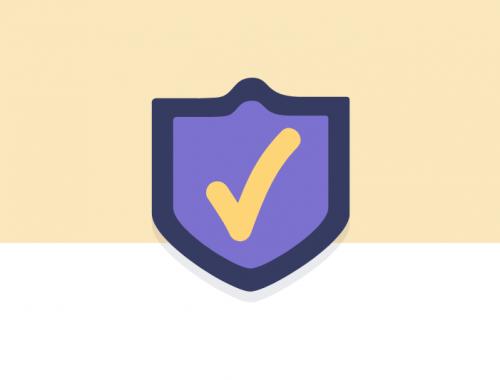 Cultura-de-seguridad-informatica