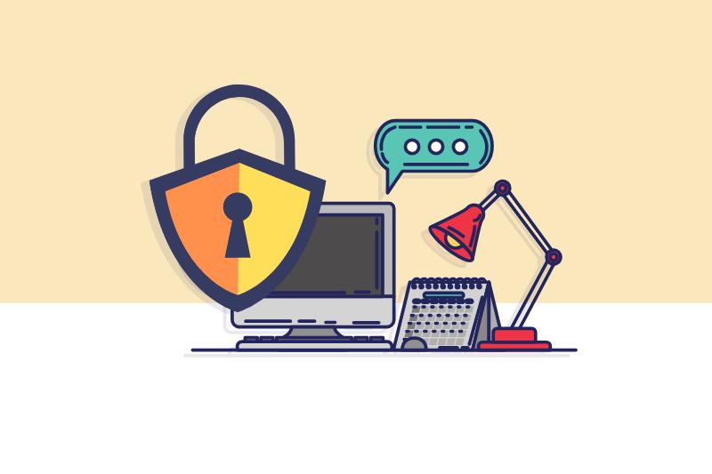 Análisis rápido para proteger a tu empresa de delitos informáticos