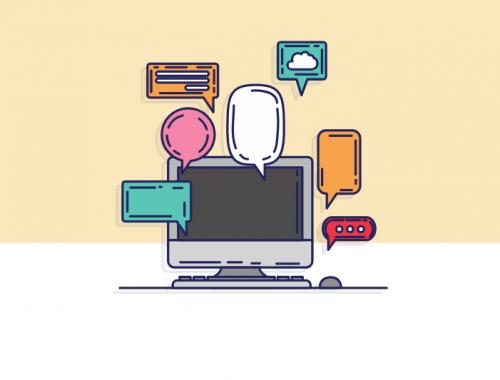Asistencia remota: 5 ventajas que beneficiarán a tu empresa