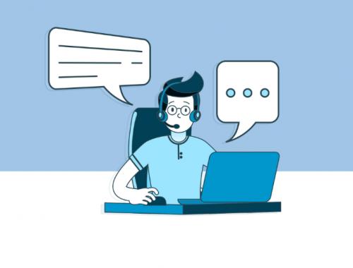 Personaliza tu helpdesk y mejora el proceso interno de tu empresa