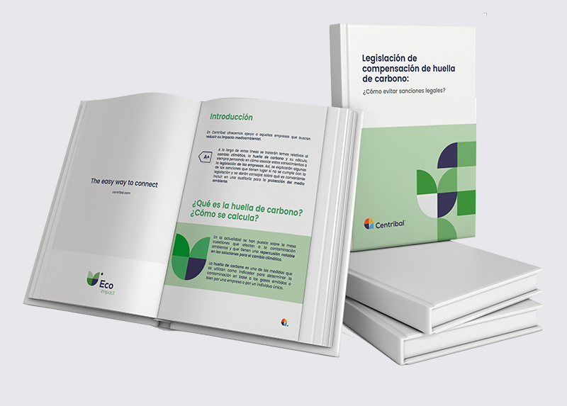 caratula-ebook-legislacion-EcoImpact