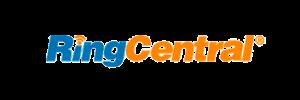 ringcentral centribal partner