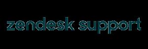 zendesk support centribal partner