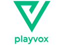 logo-playvox