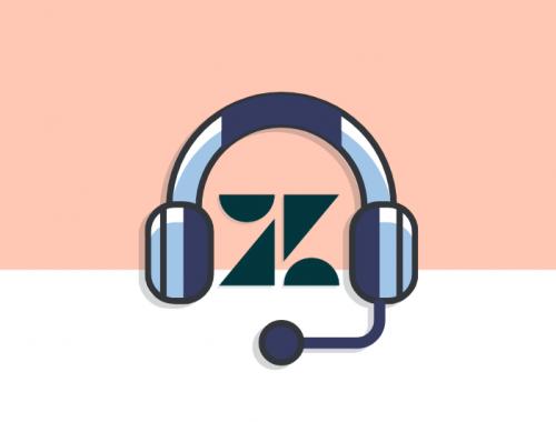Qué es Zendesk