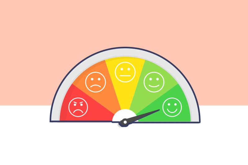 5-indicadores-satisfaccion