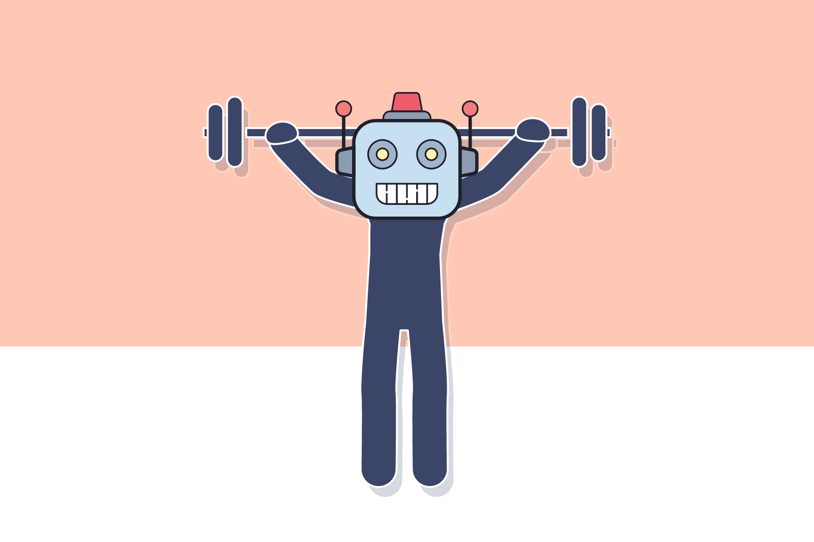 entrenar un chatbot