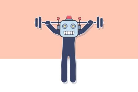 robot-chatbot