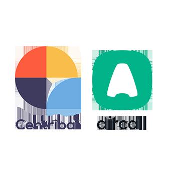 Aircall - Centribal