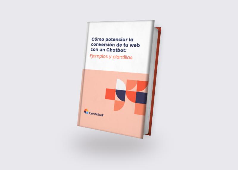 Ejemplos_y_Plantillas chatbots centribal