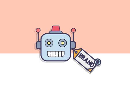 big-Chatbot para empresas mejora tu marca gracias a los asistentes virtuales