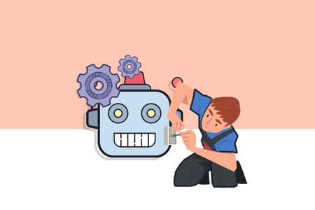 big-Cómo instalar un chatbot de manera correcta