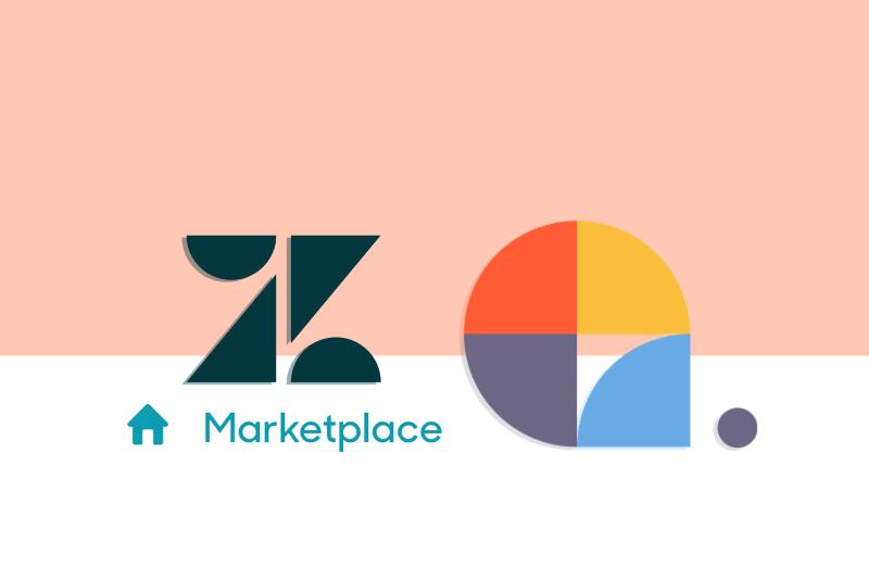 zendesk-marketplace
