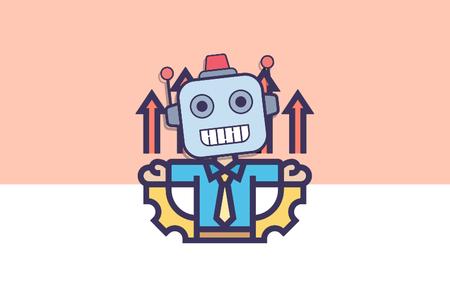Cómo usar bots para mejorar la atención al cliente
