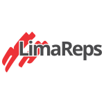 limareps partner centribal