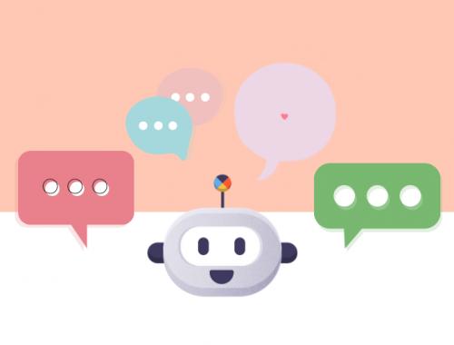 Chatbot conversacional y otras tendencias de marketing para el 2021