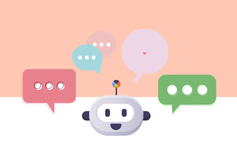 Chatbot conversacional y otras tendencias de marketing para el 2021