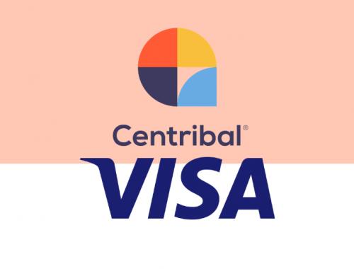 Blog visa centribal