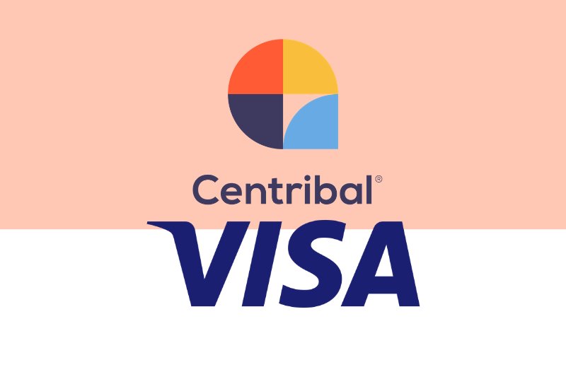 Blog visa centribal