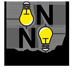 innovativos-partner