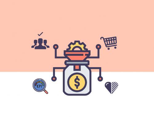 Tasa de conversión ecommerce: cómo calcularla y mejorarla