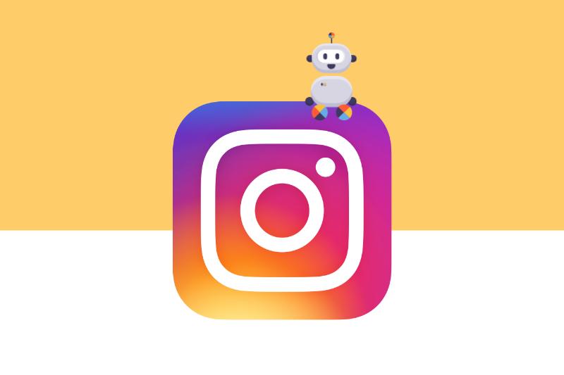 Instagram API