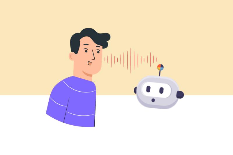 cómo mejorar la comunicación con el cliente