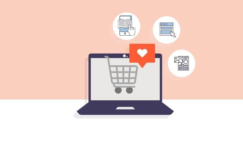 Kit para aumentar las ventas y mejorar la CX de tu eCommerce