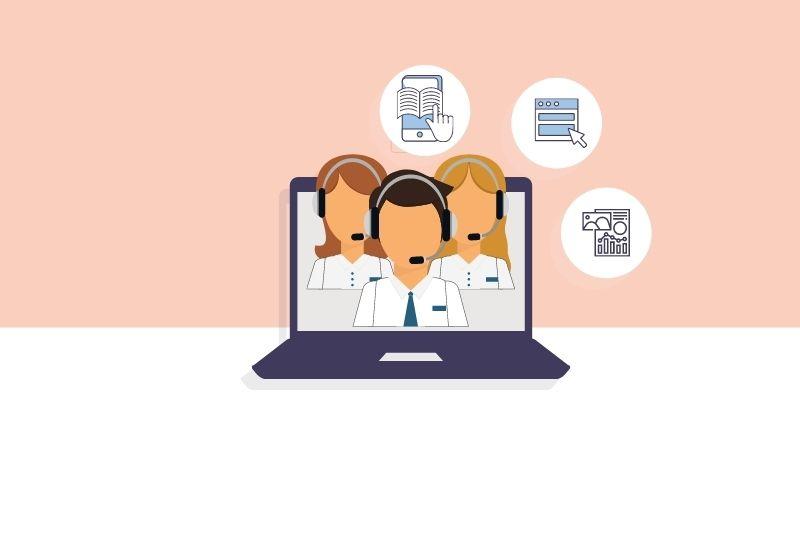 Kit para automatizar la atención al cliente de tu empresa con un chatbot