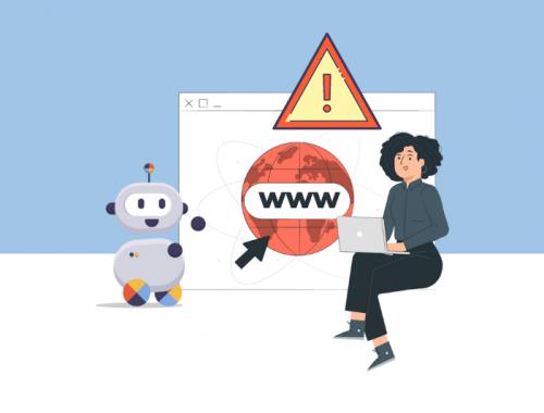 como configurar un chatbot