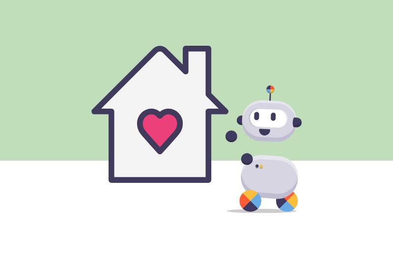 Chatbot inmobiliario