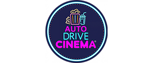 auto drive cinema cliente centribal
